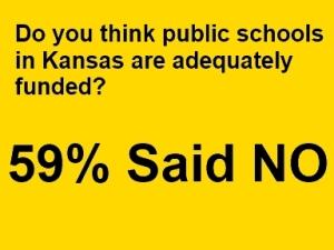 59%saidNO